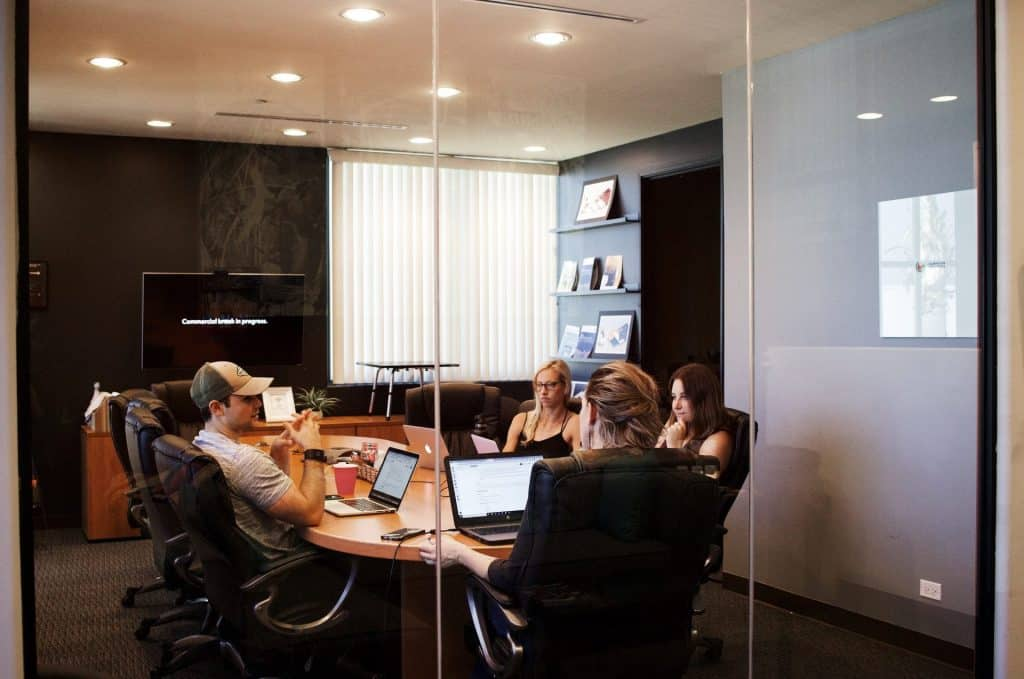 Make Your Meeting More Effective by Following Up